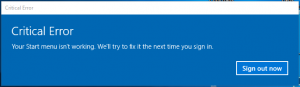 Windows10_Critical